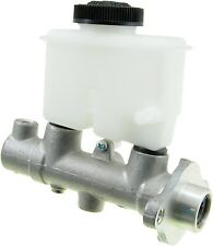 Brake Master Cylinder Dorman M39950