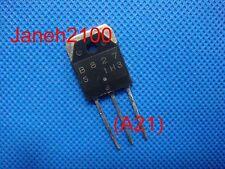 5P x 2SB827 B827 Transistors