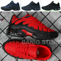 2020 Mens Air Cushion Sneakers Athletic Outdoor Sports Running Shoes Casual 11