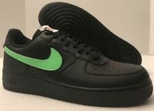 quality design 90a10 682ef Nike Air Force One Men s Shoes for sale   eBay