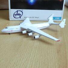 Herpa Wings 515436 Antonov Airline AN-225 Mriya 1:500 neuwertig Boxed, Rarely