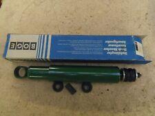 Simca 1300 1500 1301 1501 Stoßdämpfer NOS HA Boge Automatic 27-809-9 (10)