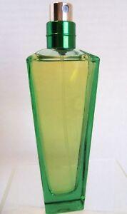 Vintage Gardenia by Elizabeth Taylor 1.7 fl oz EA DE PARFUM SPRAY