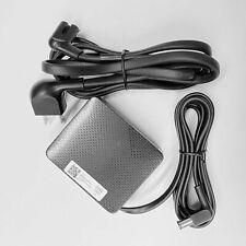 New Original OEM Samsung LS27F352FHN Monitor BN44-00989A 25W 14V AC Adapter&Cord