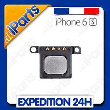 ECOUTEUR INTERNE - HAUT PARLEUR DU HAUT - IPHONE 6S