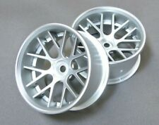 Rc Drift Wheels Topline 5mm Asbo Rc  set of 4