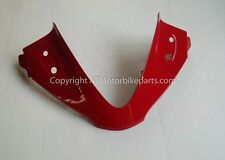 Honda CBR 125R Red Headlight Fairing Cowl  2011-2017 *Free Worldwide Tracking*