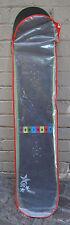 Mens Burton Dominant Snowboard 130 cm