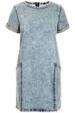 Topshop Denim Dresses for Women