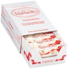 FERRERO RAFFAELLO COCONUT TREAT 3 in pack * 12 packs / box