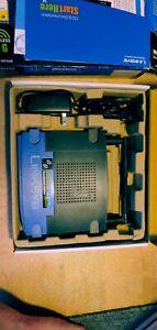 Cisco Linksys WRT54G  V8  4-Port 10/100 Wireless G Router USED