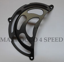 Ducati Monster Streetfighter 1098 1198 Kupplungsdeckel clutch cover coperchio
