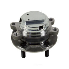 Wheel Bearing and Hub Assembly Front GMB 750-3120