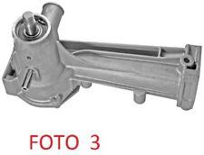 10007 POMPA ACQUA (WATER PUMP) FIAT 850 843cc 1964->1972 KWP