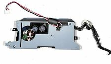 EPSON  EH-TW9000 H399B SPARE PART RECHANGE POWER SUPPY NICHICON K-G00-624-A13-R