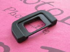 DK-28 Rubber EyeCup For Nikon D7500 Camera