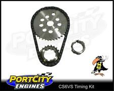 Crow Cams Timing Set for Holden V6 3.8L Commodore VS VT VX VY CS6VS