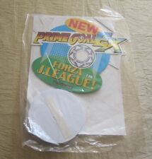Arcade Gaming 1996 Namco Prime Goal Ex Pop Video Promo