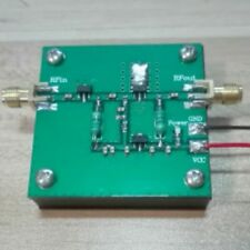 1PC 2W RF wideband power amplifier 1 ~ 930MHz, 2.0W