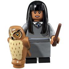 LEGO 71022 Cho Chang Minifigure No. 7 - HARRY POTTER & FANTASTIC BEASTS