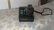 Polaroid 3000