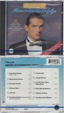 CD--NM-SEALED-FALCO -1996- -- MEINE SCHÖNSTEN ERFOLGE