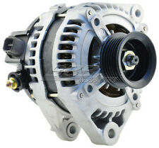LEXUS RX330 ALTERNATOR 250 AMP HIGH OUTPUT 3.3L 2004 2005 2006