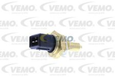 Coolant Temperature Sensor FOR BMW E46 98->07 CHOICE1/2 Petrol Vemo