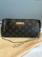 Louis Vuitton Eva Clutch Bags Handbags For Women Ebay