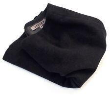 JIGSAW - Short Felted Wool + Angora Pencil Skirt - UK 8 - Excellent Condition.
