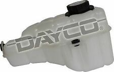DAYCO COOLANT EXPANSION TANK for Holden Caprice Commodore VT VX VY WH WK LS1 5.7
