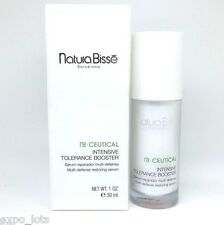 Natura Bisse NB CEUTICAL Intensive Tolerance Booster 1 oz / 30 ml - BOXED