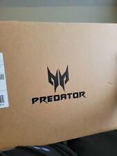 "New listing Acer Predator Triton 500 Pt515-52-73L3 15.6"" (512Gb Ssd, Intel Core i7 10th Gen…"