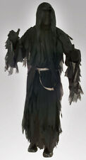 The Lord Of The Rings Ringwraith Adult Mens Costume Movie Theme Party Halloween
