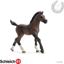 Schleich Arabian Foal – Model Horses – Toy Horses – Collectables – 1:24 SCALE