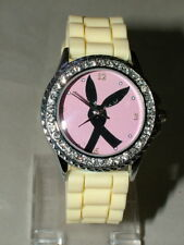 Ariana Grande watch