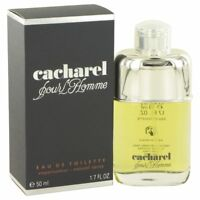 Cacharel Cacharel By Cacharel Eau De Toilette Spray 1.7 oz