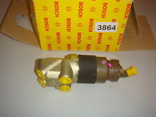 Renault Master correcteur de frein Bosch neuf 0204031115 8200023291