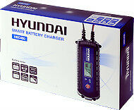 SALE Best Value & Quality Battery Charger, 6-12V-4A, 25% OFF RRP