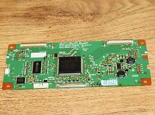 Placa lógica Tcon LVDS Para TV 6870C-0060H 6871L-0839A 37D8600 37LC2DB RZ-37LZ55