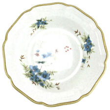 New listing Mikasa Garden Club Day Dreams Soup Cereal Bowl Ceramic Floral Ec 461
