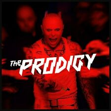 """Reproduction """"The Prodigy"""", Poster, Size: 16"""" x 16"""""""