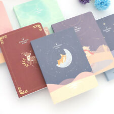2020-2021 Chou Chou Planner Scheduler Diary Journal Notebook Organizer + Sticker