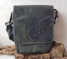 Shoulder Bag Bag Handbag Men's Genuine Leather Bag Present