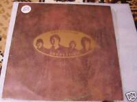 Beatles - Love Songs - 2LP - rare Bulgarian pressing