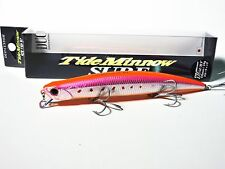 Duo Tide Minnow Surf 135 ADA0119 Pink Sardine
