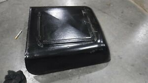 Model T Ford Turtle Deck 1919-1920-1921-1922 MT-7062