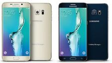 Samsung Galaxy S6 EDGE+ Plus G928V(Verizon) Cell Phone Unlocked AT&T T-Mobile