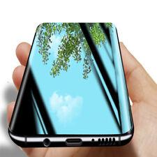 ✅ Foxcrypt® K 3D Anti Spy Blickschutzfilter Panzerglas f. Samsung Galaxy S8 Plus