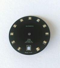 ETA 2472 Watch Dial 29mm Approx  Swiss Made